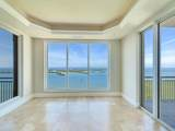 4951 Bonita Bay Blvd - Photo 4