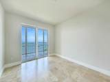 4951 Bonita Bay Blvd - Photo 5