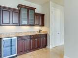 4951 Bonita Bay Blvd - Photo 6