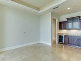 4951 Bonita Bay Blvd - Photo 7