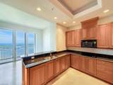4951 Bonita Bay Blvd - Photo 8