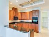 4951 Bonita Bay Blvd - Photo 9
