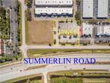 17651 Summerlin Rd - Photo 18