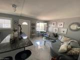 980 7th Ave - Photo 1