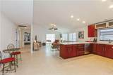648 96th Ave - Photo 12