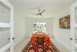 648 96th Ave - Photo 13