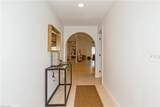 648 96th Ave - Photo 15