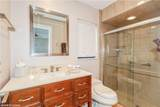 648 96th Ave - Photo 19