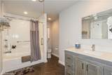 648 96th Ave - Photo 22