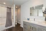 648 96th Ave - Photo 23