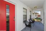 648 96th Ave - Photo 4