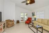 648 96th Ave - Photo 8