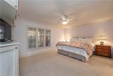 107 Clubhouse Ln - Photo 8