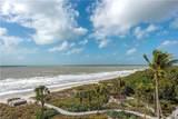 11125 Gulf Shore Dr - Photo 17