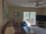 264 Palm Dr - Photo 7