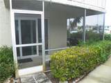 248 Palm Dr - Photo 10