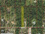 2033 22nd Ave - Photo 1