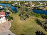 27229 High Seas Ln - Photo 4