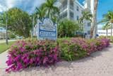 160 Palm St - Photo 4