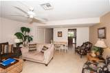 1485 Curlew Ave - Photo 4