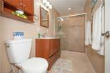 1485 Curlew Ave - Photo 8