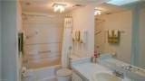 4080 Looking Glass Ln - Photo 15