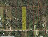 58th Ave NE Address Not Published - Photo 1