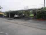 4680 Saint Croix Ln - Photo 10