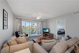 190 Pebble Beach Blvd - Photo 3
