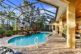 2811 Wild Orchid Ct - Photo 27