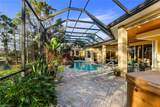2811 Wild Orchid Ct - Photo 31