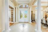 2811 Wild Orchid Ct - Photo 4