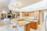 2811 Wild Orchid Ct - Photo 9