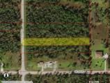 5044 Everglades Blvd - Photo 1