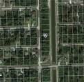 6108 Stratton Rd - Photo 2