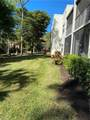 3323 Olympic Dr - Photo 13