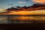 440 Seaview Ct - Photo 35