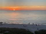 9375 Gulf Shore Dr - Photo 19