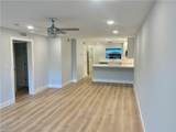 1100 8th Ave - Photo 4