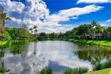 4801 Island Pond Ct - Photo 8