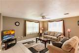 789 93rd Ave - Photo 4