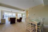 360 Stella Maris Dr - Photo 3