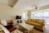 360 Stella Maris Dr - Photo 5
