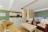 360 Stella Maris Dr - Photo 6