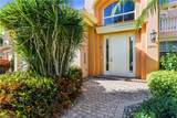 583 Avellino Isles Cir - Photo 4