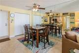 260 Seaview Ct - Photo 3