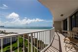 260 Seaview Ct - Photo 5
