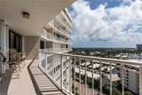 260 Seaview Ct - Photo 9