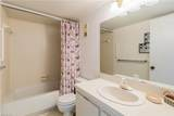 260 Seaview Ct - Photo 4
