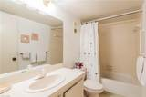 260 Seaview Ct - Photo 6